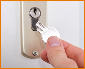 Northwest OR Locksmith Store, Northwest , OR 503-606-6546